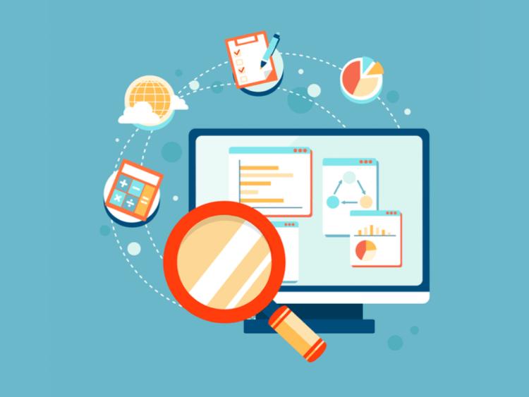 Best Online Health Coach Software