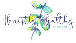 Health Coach Logo Ideas - Example 5