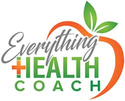 Everything Health Coach