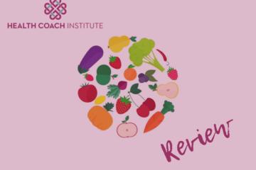 Health Coach Institute Review
