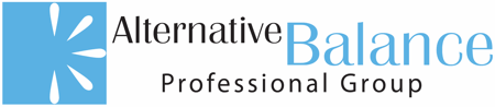 Alternative Balance Professional Group